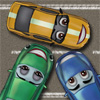Funny Cars 2 online game