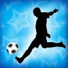 Football Tennis - Gold Master online game