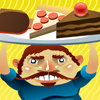 Fat Cooker online game