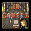 I mad3 a 3D CaR GaM3 In FLASH!!!1111 (switch game) online game