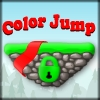 Color Jump online game
