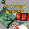 Chicken Strike online game
