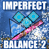 Imperfect Balance 2 online game