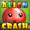 Alien crash online game