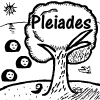 Pleiades: The Old Tale online game