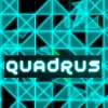 Quadrus online game