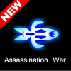 Assassination War  online game
