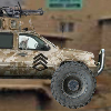 Military Truck online game