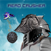 Aero Crusher. online game