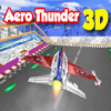Aero Thunder 3D online game