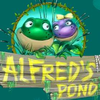 Alfred's Pond online game
