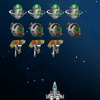 Alien Intruders online game