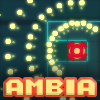 Ambia online game