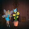 Angel Escape online game