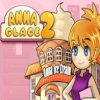 Anna Glace 2 online game