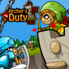 Archers Duty online game