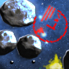 Asteroid Chase online game