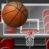 B Ball Shots online game
