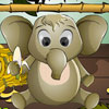 Baby Elaphant_hunt online game