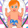 Baby Hadley Fun online game