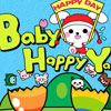 Baby Happy Yard online game
