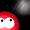 Baff in Space online game