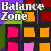 Balance Zone online game