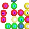 Ball Physics online game