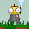 Balloon Defender online game