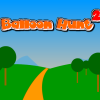 Balloon Shooter 2 online game