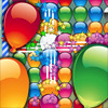 Balloon Twist online game