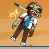 Balloons Vs Zombies online game