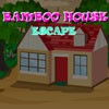 Bamboo House Escape online game