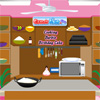 Barbie Birthday Cake online game