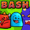 Bash online game