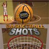 Basketball Shots online game