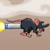 Bat The Rat online game
