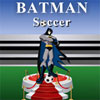 Batman Soccer online game
