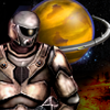 Battle for Planet Zogran online game