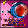 Bazooka Baby Rampage online game