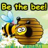 Be The Bee online game
