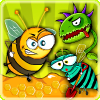 Bee Quick online game
