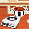 Beef and Noodle online game