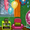 BIG PARTY online game