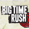 Big Time Rush online game