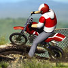 Bike Adventure online game