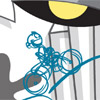 Bike Sketches online game