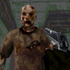 Biozombie Shooter online game