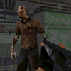Biozombie Shooter Level Pack online game