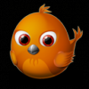 Birdy Match online game